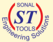 Sonal Tools